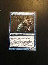 MTG MAGIC INNISTRAD SNAPCASTER MAGE (NM)
