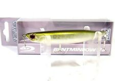 OSP Bent Minnow 76F Floating Minnow Lure G01 (4680)