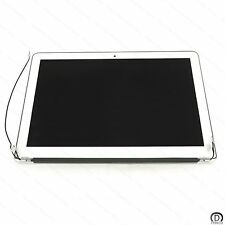 "Neu LCD Screen komplett Display Assembly für MacBook Air 13"" A1369 ende 2010"