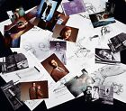 ** The X-FILES Production Artwork and Materials ** Lot #2