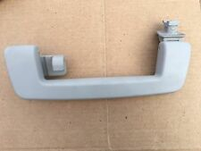Ford Mondeo MK3 Drivers Passengers Front Rear Interior Grab handle Roof Set x 4