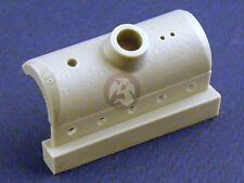 Panzer Art 1/35 Mantlet with Casting Marks for Panther Ausf.D (Early) RE35-047