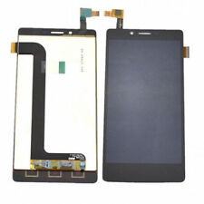 Xiaomi™ Redmi Mi Note 4G LCD Display +Touch Screen Digitizer Assembly