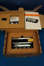 Renishaw ACR3 Autochange CMM Autochange Probe Rack New In Box One Year Warranty