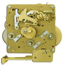 New 341-021 45 cm. Hermle Chime Clock Movement