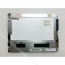 "10.4"" inch TFT-LCD NL6448AC33-24 LCD Screen Display Panel 640*480"