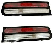 New JDM 300ZX Z32 Tail Lights RH & LH Lamps 1990-1996