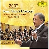 New Year's Concert 2007, , Good Live