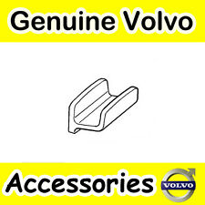Genuine Volvo V50 Replacement Clips for Cargo Sun Blinds (x10)
