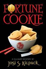 Fortune Cookie by Josi S. Kilpack (2014, Paperback)