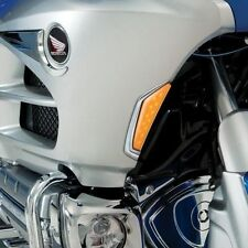 LED Vertical Air Intake Accents fits Honda Goldwing GL1800 - 2012-present