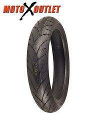 Shinko 005 Advance 120/70-17 Front Motorcycle Tire 120-70-17 Sport 120/70ZR17