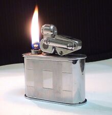 Briquet ancien Table * KW * Karl Wieden * Desk Lighter * Feuerzeug * Accendino