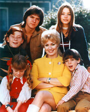 Partridge Family, The [Cast] (49175) 8x10 Photo