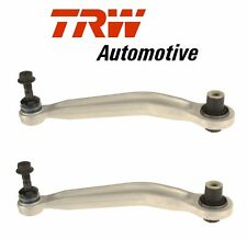 BMW E60 E61 E63 E64 E65 E66 Left + Right Upper Rear Control Arm TRW Brand New