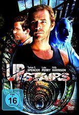 Upstairs ( Mystery-Thriller ) mit Luke Perry, Kelly Harrison, Matthias Dietrich
