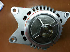 NEW HIGH OUTPUT ALTERNATOR for  HONDA GOLDWING GL1500 95 AMP 12485n-90