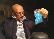 1/6 Scale 10 Bags Blue Sky Crystal Breaking Bad Heisenberg Walter Jesse 1:6 Meth