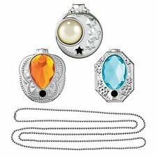 Witch Pretty Cure!(Maho Girls Precure) Silver Wrinkle Stone Set 2 With Traking
