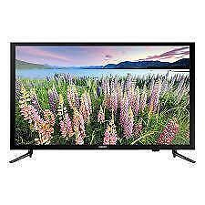 "SAMSUNG 40"" UA 40J5000 LED TV (IMPORTED) WITH 1 YEAR DEALER'S WARRANTY !!"