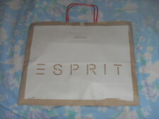 Brand New Esprit Paper Bag (B) for cheap sale