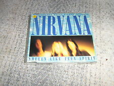 NIRVANA MCD GERMANY SMELLS LIKE TEEN SPITITS (2)
