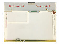 """Acer Travelmate 2410 15"""" Laptop Screen New"""