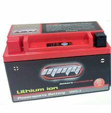 BATTERY Lithium Ion (Li) YTX7A-BS Scooter, ATV, One Yr Warr, FREE GRND SHIPPING