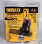 Dewalt DCA1820 20V Max XR Battery Adapter for 18V Tools