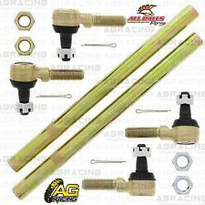 All Balls Tie Rod Upgrade Conversion Kit For Yamaha YFM 350 Warrior 2004