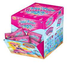 10x Splashlings Series 1 Pack - SEALED BLIND Pack! - Wave 1 ~ Lot of 10