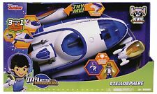 Miles From Tomorrowland Stellosphere Playset L86210 Disney Kids Toys Boys Girls