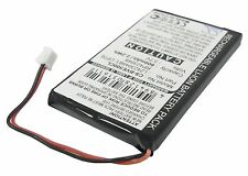 UK Battery for Uniross CP76 3.7V RoHS