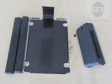 New 7mm HDD Hard Drive Cover Caddy Rails IBM/Lenovo Thinkpad T430 T430i 04W6887
