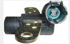 capteur pmh RENAULT CLIO II (BB0/1/2_, CB0/1/2_)1.5 dCi (B/CB03) 80 ch