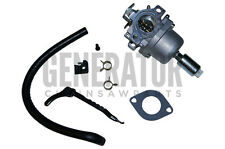 Carburetor Carb Parts For Briggs & Stratton 17.5 14 hp 18hp intek 794572 793224