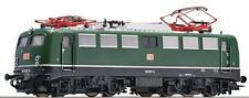 """Roco H0 41359-1 E-Lok BR 140 837-6 der DB """"DCC-Digital"""" - NEU"""