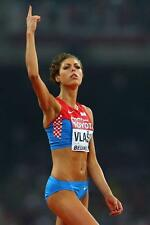 Blanka Vlasic A4 Photo 12
