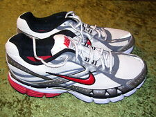 Men's Nike Structure 12 running shoes sneakers size 12