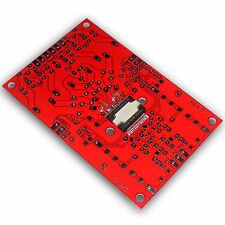 __ DIY Kit 2x25w _ Class-t _ AMP. tripath 's_ta2021b for self soldering