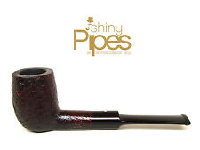 DUNHILL Shell from 1973 Group 4 Estate Pipe VERY NICE - z28