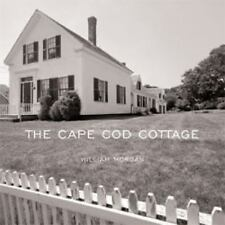 The Cape Cod Cottage-ExLibrary