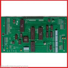 Ultimate MPU Universal Bally Stern Replacement Board PCB Alltek