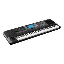 Korg microARRANGER 61-Key Portable Arranger, New!