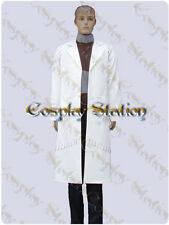 Soul Eater Stein Cosplay Costume_commission703