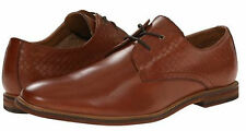 NEW Aldo Castilleja Men's Sodano Oxford - Sz 10.5 D  (NWB)
