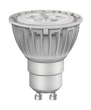 Osram LED Superstar PAR16 50 36° GU10 Strahler weiß 4000K wie 50W dimmbar