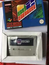 Super Nintendo sd2snes sd 2 snes Everdrive game cart w/ free sd card Game rev F