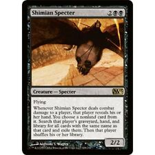 1x 1 x Shimian Specter x1 MTG M13 Core Set MINT PACK FRESH UNPLAYED 2013