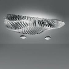 Artemide, Cosmic Angel Soffitto Halo, Ross Lovegrove, 2009
